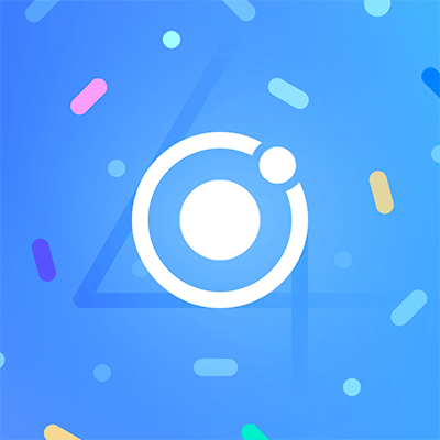 Ionic 2 review - a real world experience