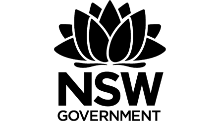 Goverment NSW